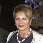 Rosa LISTA